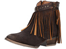 Corral Boots Q5010
