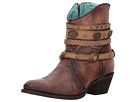 Corral Boots C3196