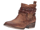 Corral Boots Q5003