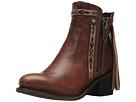 Corral Boots E1215