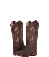 Corral Boots - L5291