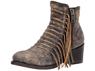 Corral Boots E1228