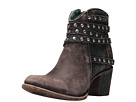 Corral Boots C3230