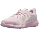adidas Kids Alphabounce EM C (Little Kid)