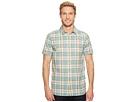 The North Face Short Sleeve Baker Shirt