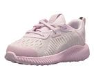 adidas Kids Alphabounce EM I (Toddler)