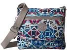 Kipling Brom Handbag