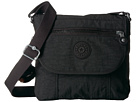 Kipling Kipling Brom Handbag