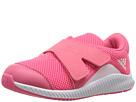 adidas Kids FortaRun X CF (Toddler)