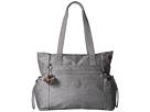Kipling Jasper Tote Bag