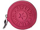 Kipling Marguerite Coin Case