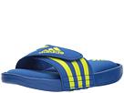 adidas Kids adidas Kids Adissage Comfort (Little Kid/Big Kid)