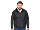 Columbia Big Tall Flashbacktm Windbreaker
