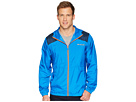 Columbia Flashbacktm Windbreaker
