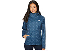The North Face Print Venture Jacket