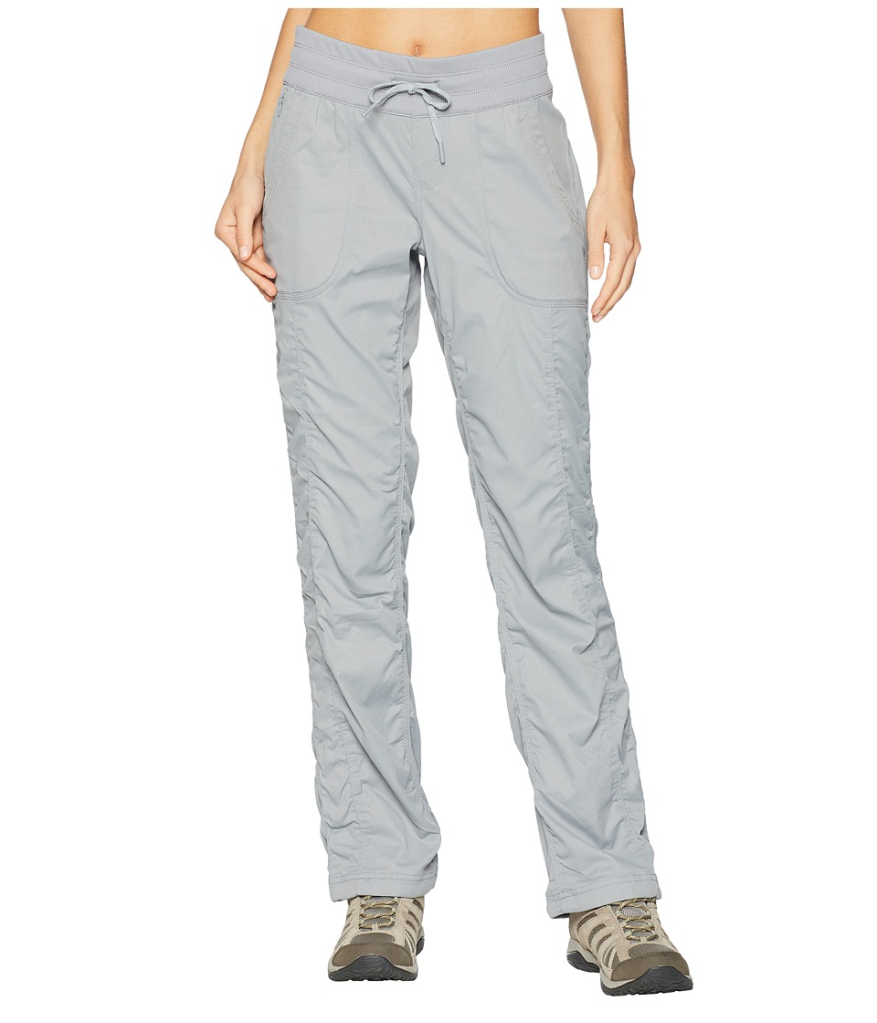 The North Face Aphrodite 2.0 Pants (Mid Grey) Women