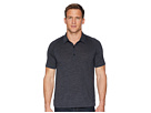 Icebreaker Sphere Merino Short Sleeve Polo
