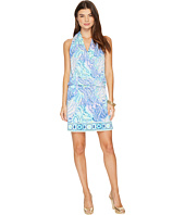 Lilly Pulitzer - Felizia Dress