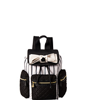 Betsey Johnson - Backpack
