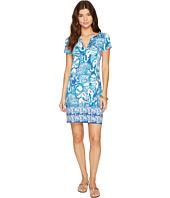 Lilly Pulitzer - UPF 50+ Sophiletta Dress