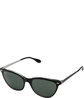 Ray-Ban - RB4360 54mm