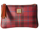 Dooney & Bourke Tiverton Carrington Pouch
