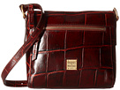 Dooney & Bourke Pembrook Allison Crossbody
