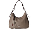 Dooney & Bourke Dooney & Bourke Becket Large Riley Hobo