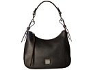 Dooney & Bourke Becket Riley Hobo