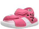 adidas Kids adidas Kids AltaSwim 2 (Infant/Toddler)