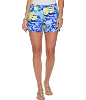 Lilly Pulitzer - Magnolia Shorts