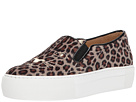 Charlotte Olympia Cool Cats