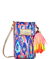 Lilly Pulitzer - Carry It Crossbody