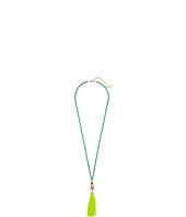 Lilly Pulitzer - Sea Salt Necklace