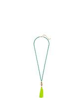 Lilly Pulitzer - Sea Salt Necklace