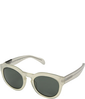 RAEN Optics - Strada