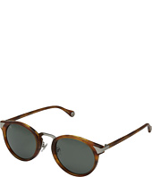 RAEN Optics - Nera