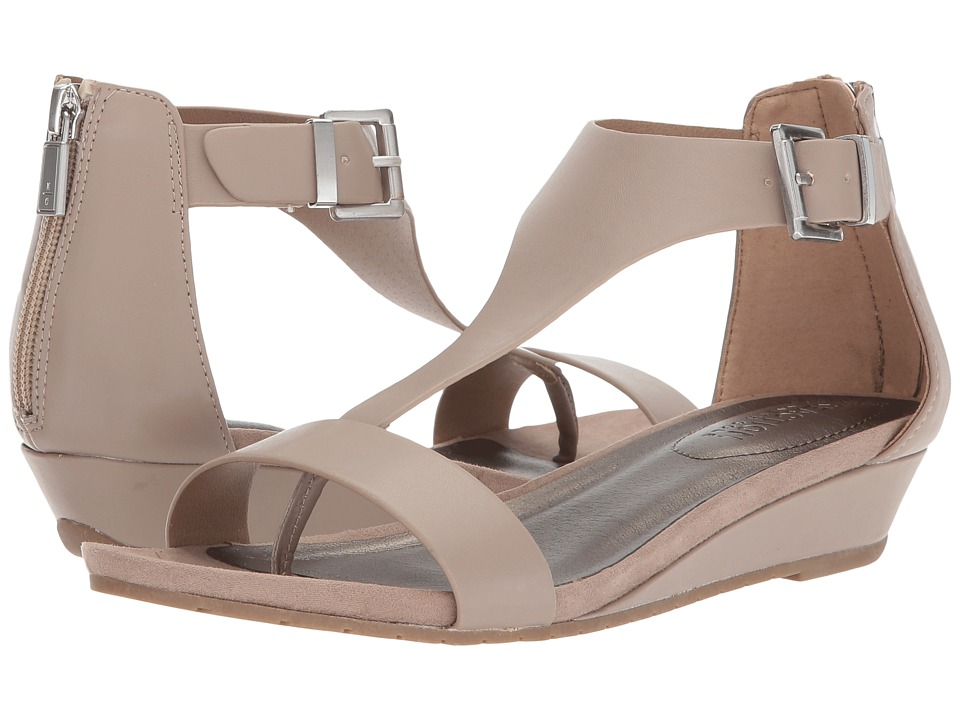 Kenneth Cole Reaction - Great Gal (Mushroom) Womens Shoes
