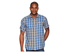 Mountain Khakis Mountain Khakis Shoreline S/S Shirt