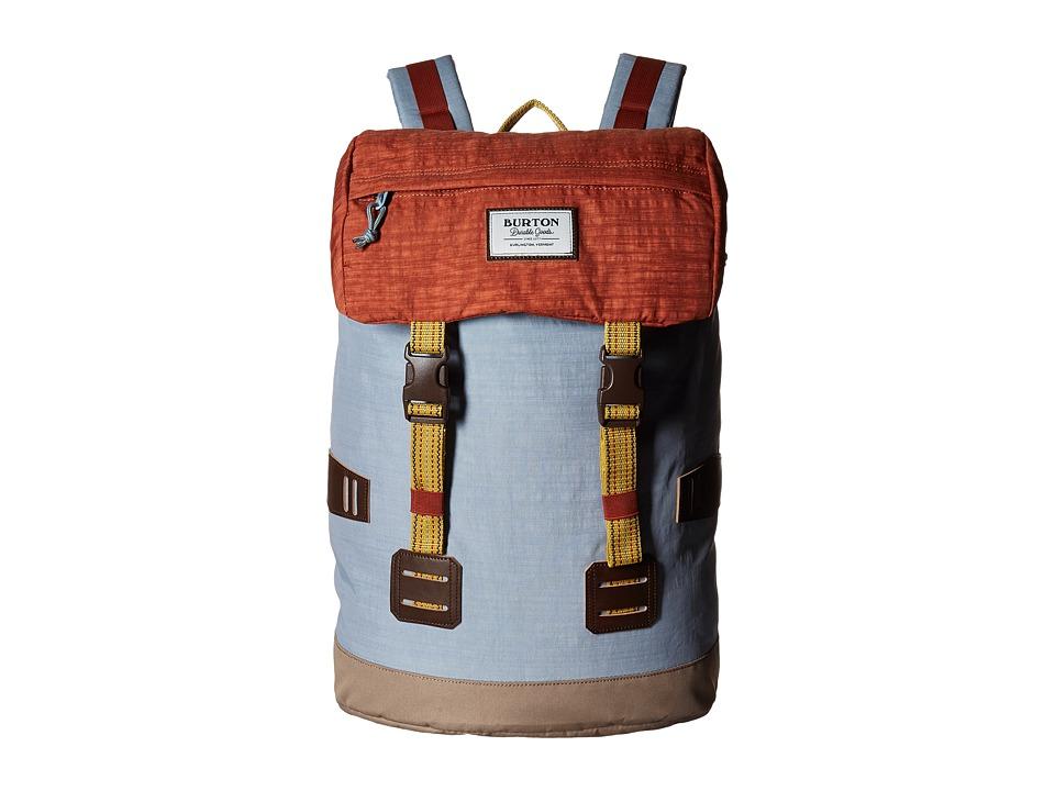 Burton Women S Bags