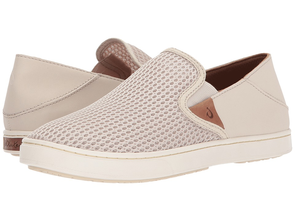 OluKai Pehuea (Tapa/Tapa) Slip-On Shoes