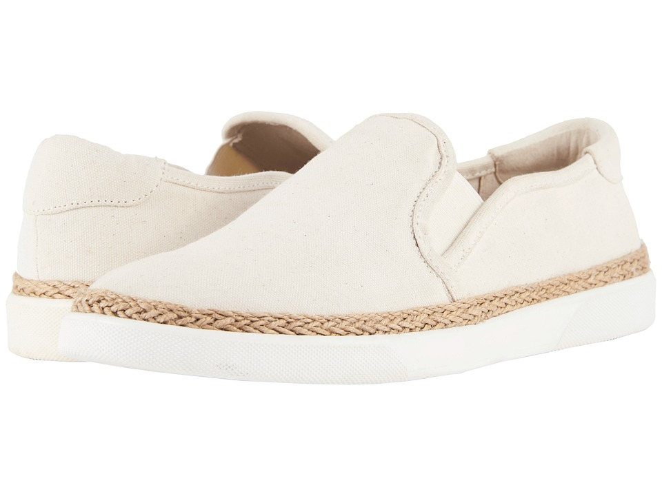 VIONIC Rae (Ivory) Women's Shoes