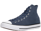 Converse Chuck Taylor(r) All Star(r) Fashion Leather Hi