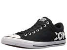 Converse Chuck Taylor(r) All Star(r) High Street Wordmark Ox