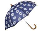 Hatley Kids Hatley Kids Limited Edition Umbrella
