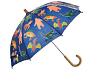 Hatley Kids Hatley Kids Mega Monsters Umbrella