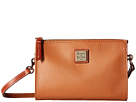 Dooney & Bourke Dooney & Bourke Pebble Janine Crossbody