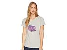 Mountain Khakis Desert Scape T-Shirt