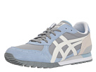 Onitsuka Tiger by Asics Colorado Eighty-Five(r)