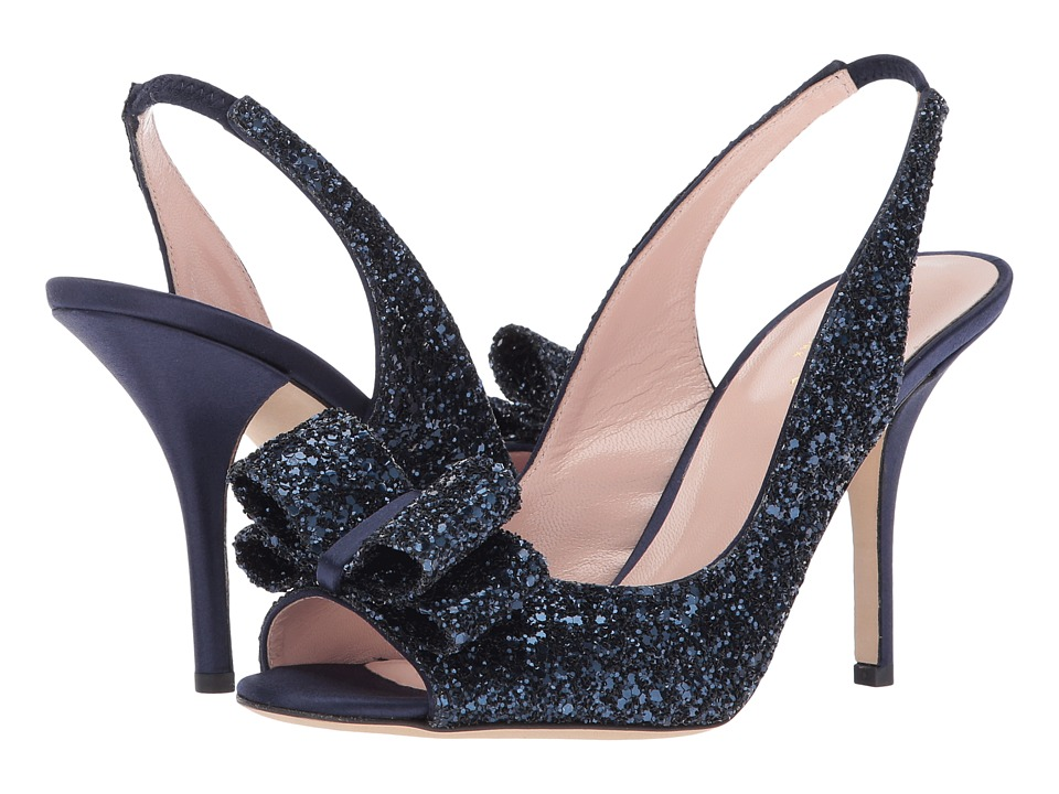 kate spade new york s shoes sale